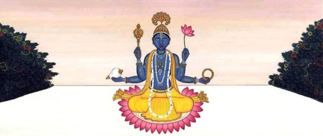 cliomakeup-ayurveda-skin-care-17-equilibrio-anima