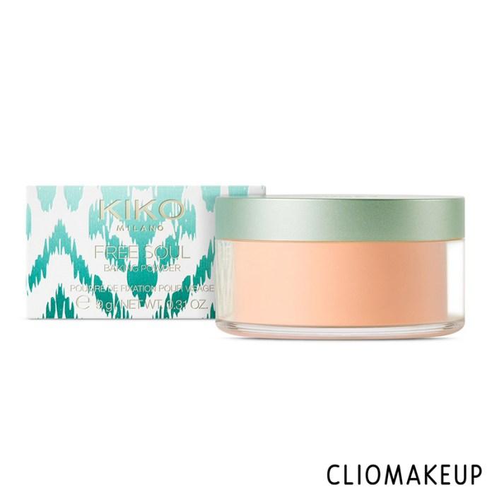 cliomakeup-recensione-cipria-kiko-free-soul-baking-powder-1