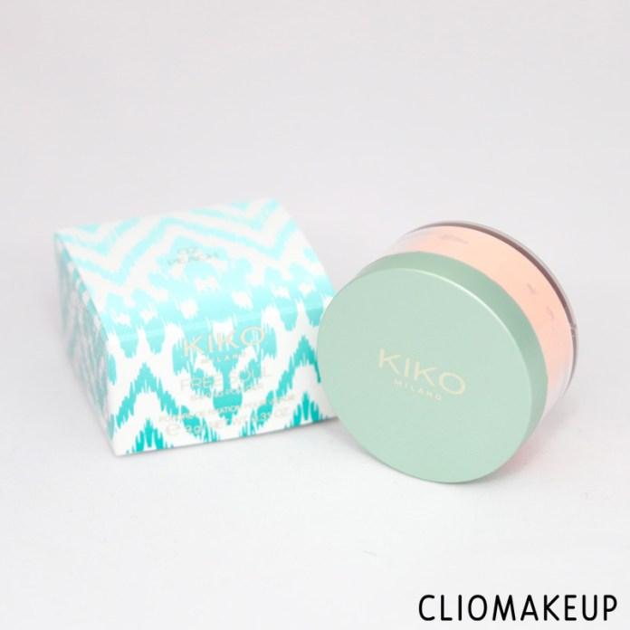 cliomakeup-recensione-cipria-kiko-free-soul-baking-powder-2