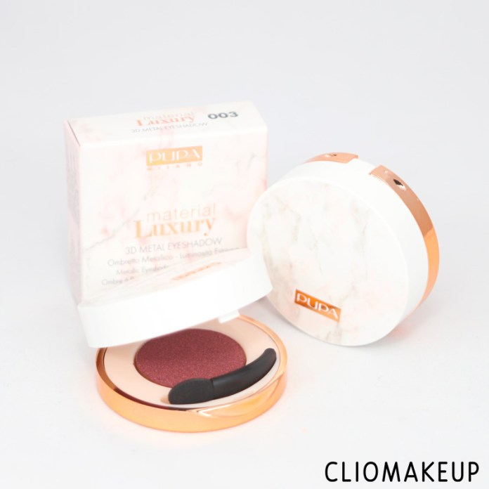 cliomakeup-recensione-ombretti-pupa-3d-metal-eyeshadow-material-luxury-3