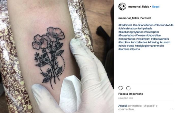 cliomakeup-intervista-tatuatore-nero-ink-5