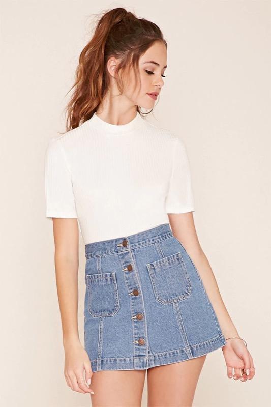 3-cliomakeup-blog-errori-mutande-sbagliate-minigonna-jeans-3