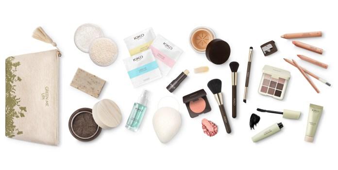 cliomakeup-linee-trucco-naturali-skincare-eco-friendly (10)