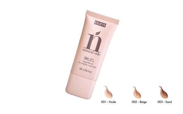 cliomakeup-linee-trucco-naturali-skincare-eco-friendly (17)