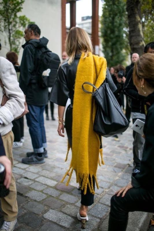 ClioMakeUp-borse-grandi-primavera-2018-trend-fashion-17