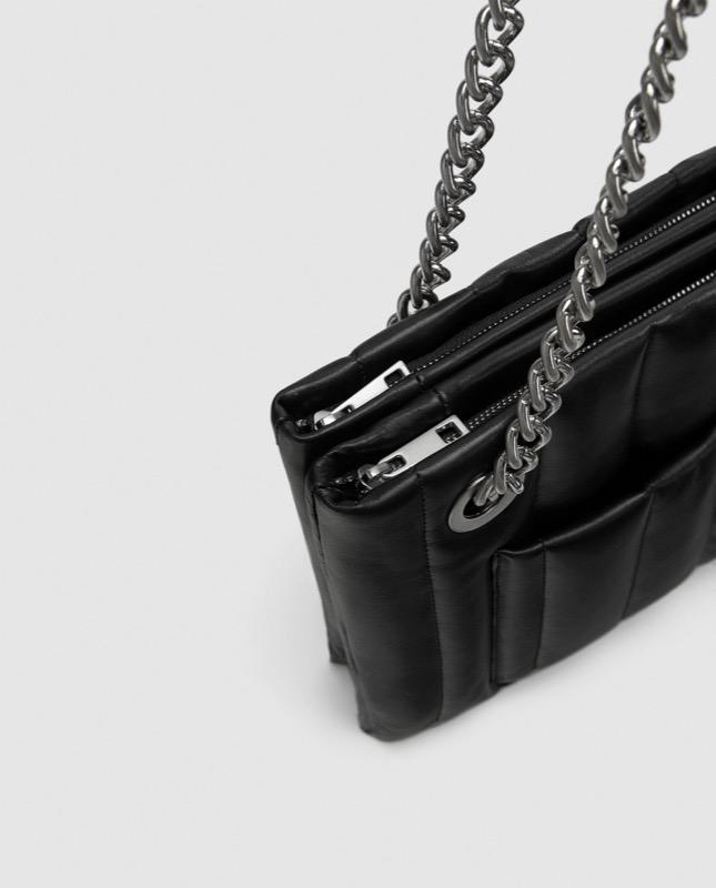 ClioMakeUp-borse-grandi-primavera-2018-trend-fashion-9