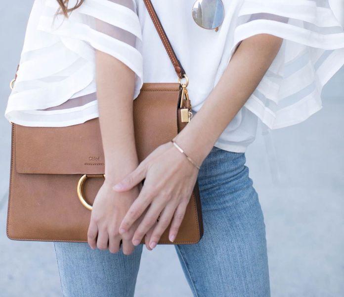 ClioMakeUp-borse-grandi-primavera-2018-trend-fashion-20