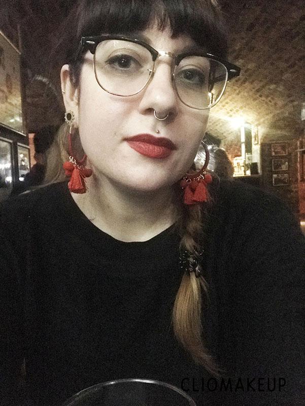 cliomakeup-migliori-rossetti-primavera-2-fenty