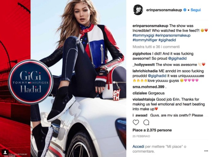 cliomakeup-erin-persons-gigi-hadid-13-tommy