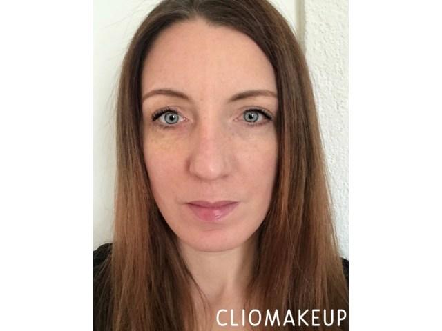 ClioMakeUp-dermablend-vichy-fondotinta-alta-coprenza-top-clio-team-7