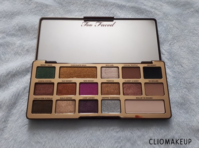 cliomakeup-top-team-5-palette-chocolate-gold