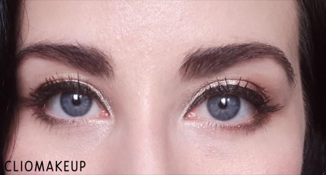 cliomakeup-top-team-7-make-up-too-faced