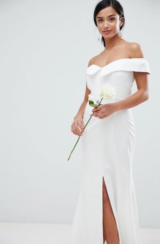 cliomakeup-abiti-sposa-low-cost-9-asos-minimal