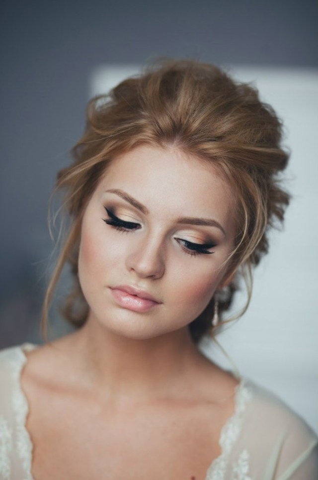 cliomakeup-trucco-sposa-2018-wedding-make-up (9)