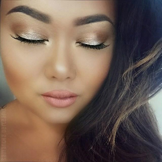 cliomakeup-trucco-sposa-2018-wedding-make-up (15)