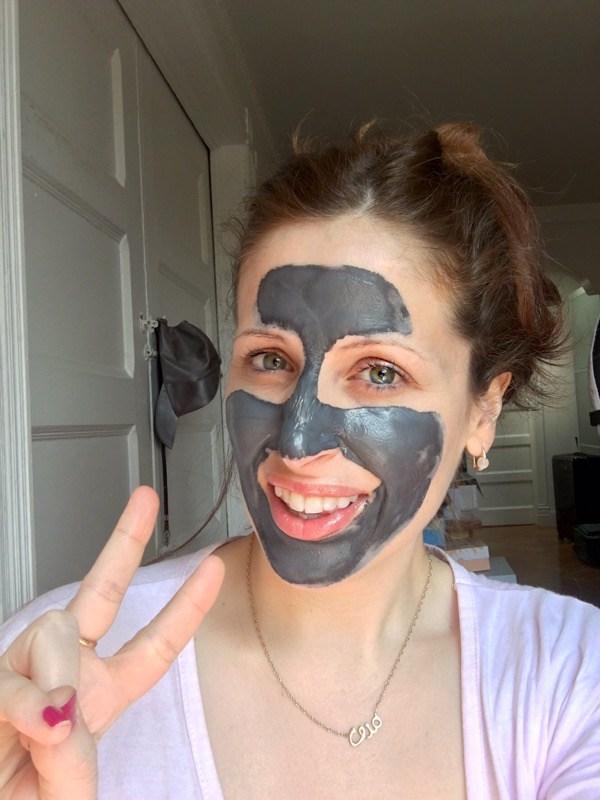 cliomakeup-maschere-argilla-fai-da-te-pelle-skincare-2