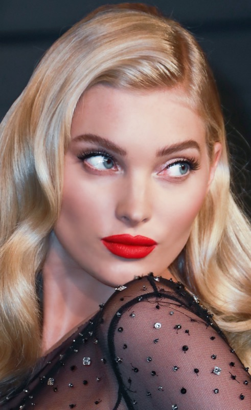 ClioMakeUp-look-after-party-oscar-beauty-fashion-trendy-15