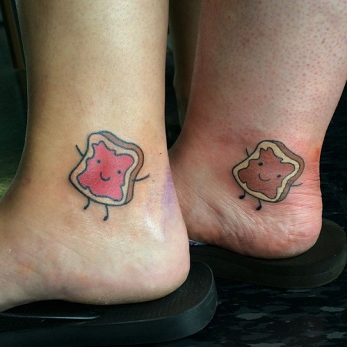 cliomakeup-tatuaggi-sorelle-9-toast