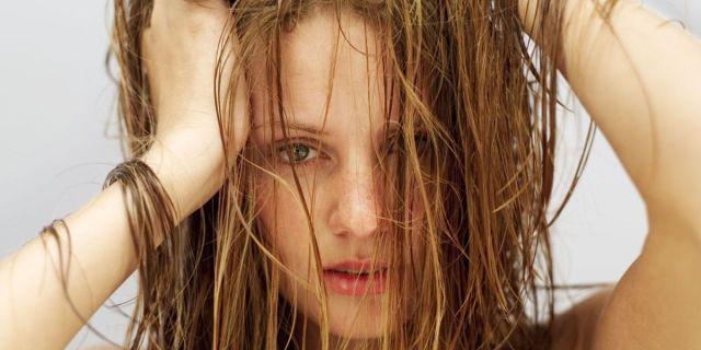 cliomakeup-capelli-sporchi-1-dopo-un-giorno