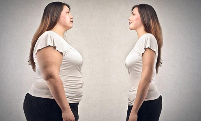 cliomakeup-ritardo-ciclo-cause-no-gravidanza-6