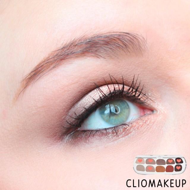 cliomakeup-recensione-palette-essence-million-nude-faces-14