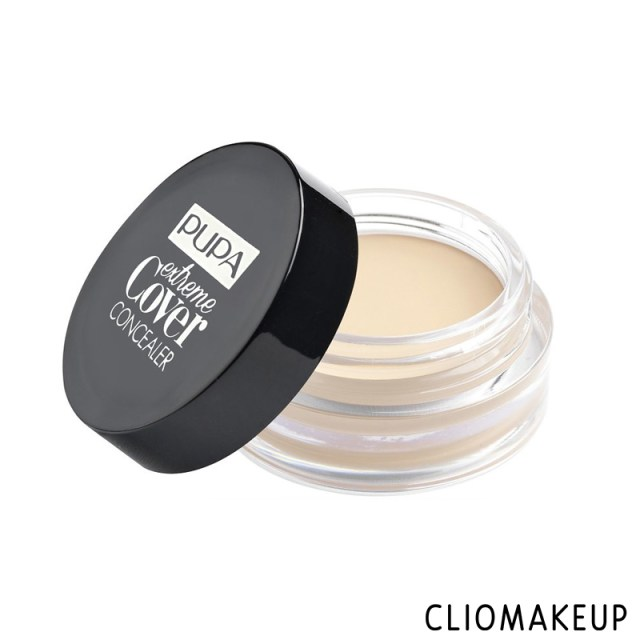 cliomakeup-recensione-correttore-pupa-extreme-cover-concealer-1