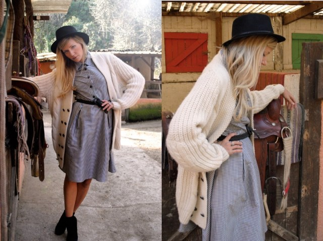 cliomakeup-cardigan-primavera-2018-5-folk-outfit