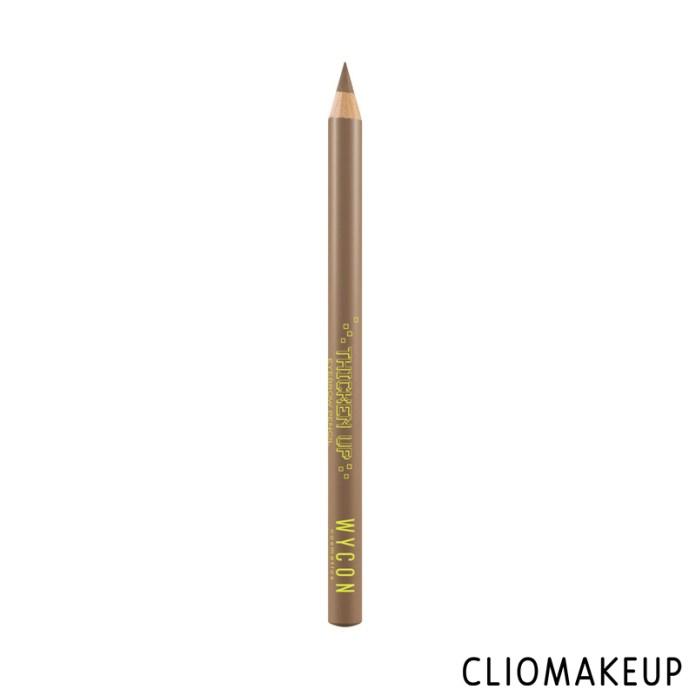 cliomakeup-recensione-matita-sopracciglia-wycon-thiken-up-pixie-collection-1