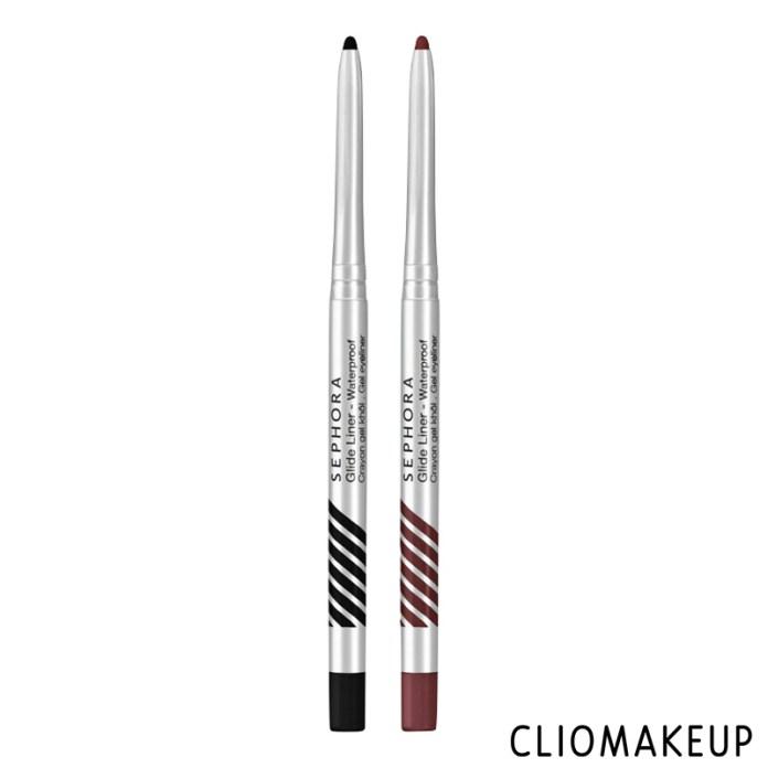 cliomakeup-recensione-matite-occhi-sephora-glide-liner-1
