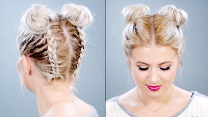 ClioMakeUp-aconciature-facili-capelli-corti-tendenze--14