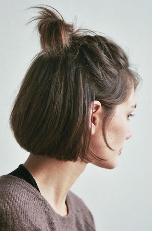 ClioMakeUp-aconciature-facili-capelli-corti-tendenze--18