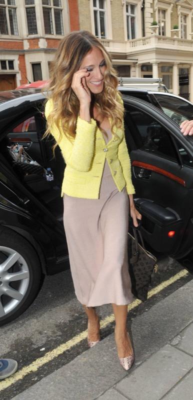ClioMakeUp-errori-fashion-invecchiano-outfit-idee-ispirazioni-16.jpg
