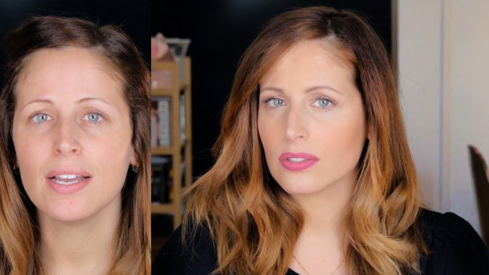 cliomakeup-makeup-furbo-pigre-1-facile-veloce
