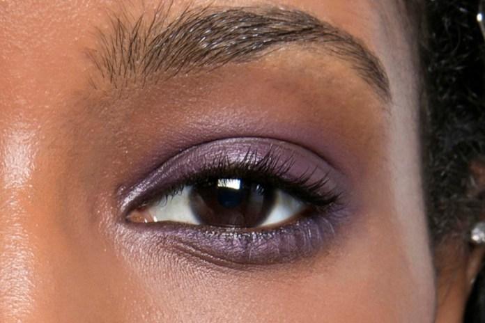 cliomakeup-makeup-furbo-pigre-14-viola