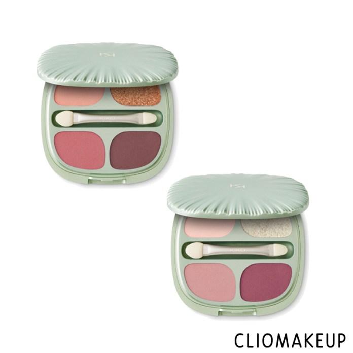 cliomakeup-recensione-palette-occhi-kiko-free-soul-eyeshadow-palette-3