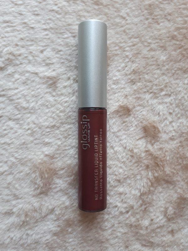 cliomakeup-rossetti-liquidi-top-team-11-glossip-plum