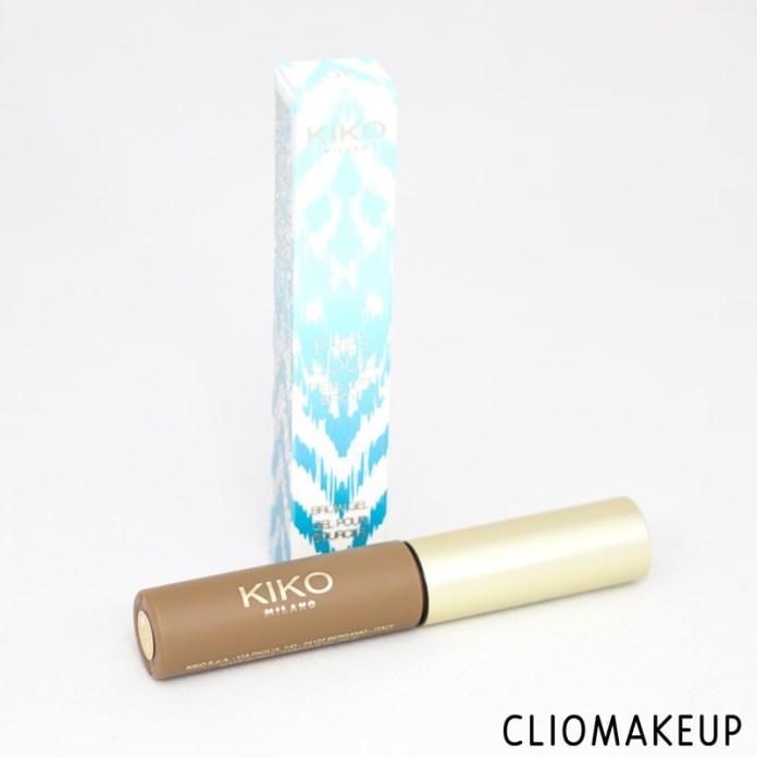 cliomakeup-recensione-gel-colorato-sopracciglia-kiko-free-soul-peel-off-brow-2