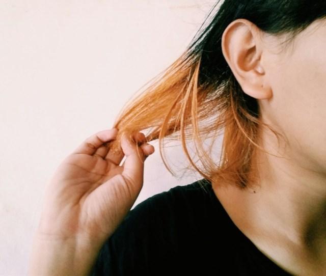 cliomakeup-decolorare-capelli-3-decolorazione