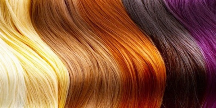cliomakeup-decolorare-capelli-7-shade-hair