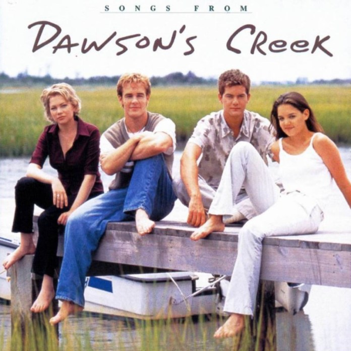 cliomakeup-dawson-creek-reunion-7-giovani