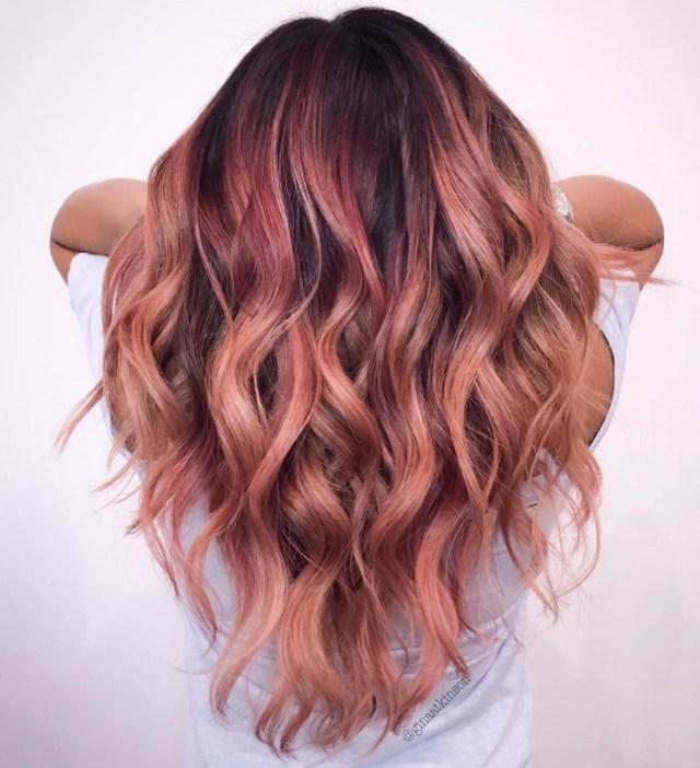 cliomakeup-brown-fruit-hair-1