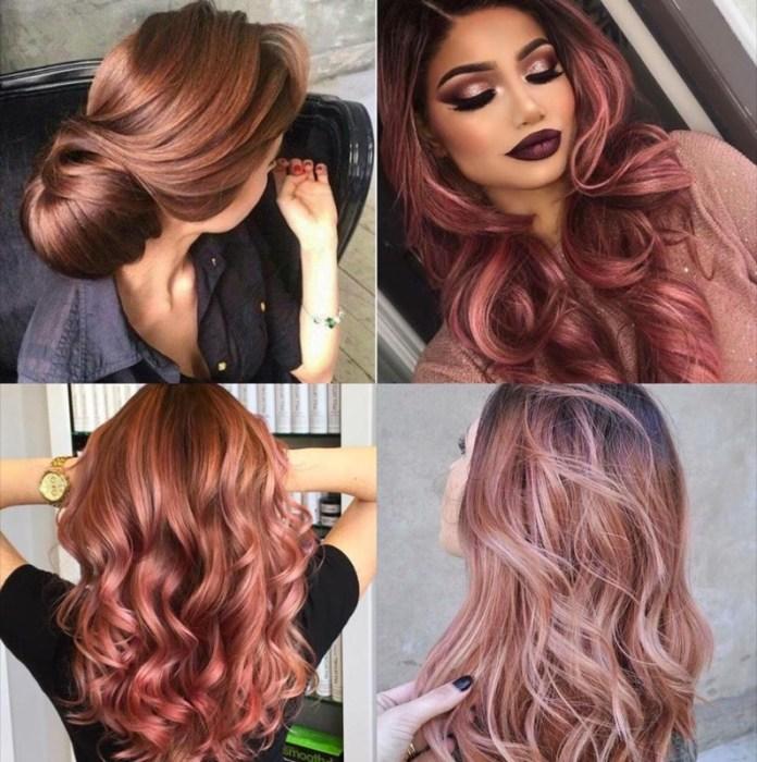 cliomakeup-brown-fruit-hair-7-capelli-rosa