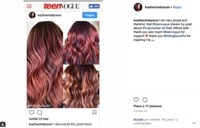 cliomakeup-brown-fruit-hair-12-teen-vouge