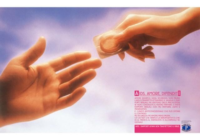 cliomakeup-sesso-sicuro-film-aids-3-pubblicita