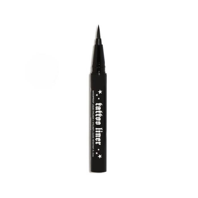 ClioMakeUp-eye-liner-lunga-durata-top-prodotti-che-amo-medi-cari-economici-15
