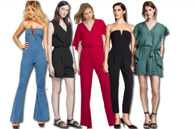 cliomakeup-abbinare-tuta-jumpsuit-17-corporature