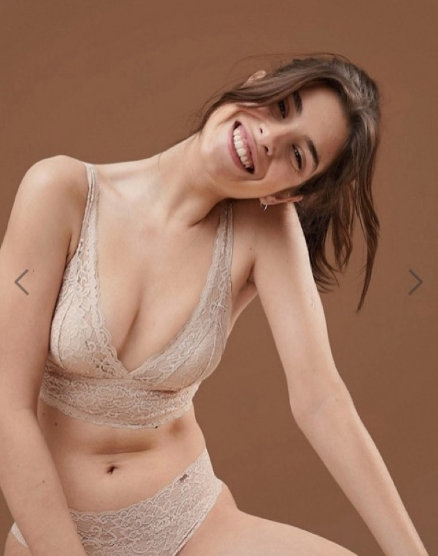 cliomakeup-biancheria-intima-femminile-23-nude