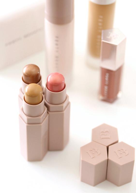 cliomakeup-prodotti-fenty-beauty-opinioni-6-stick