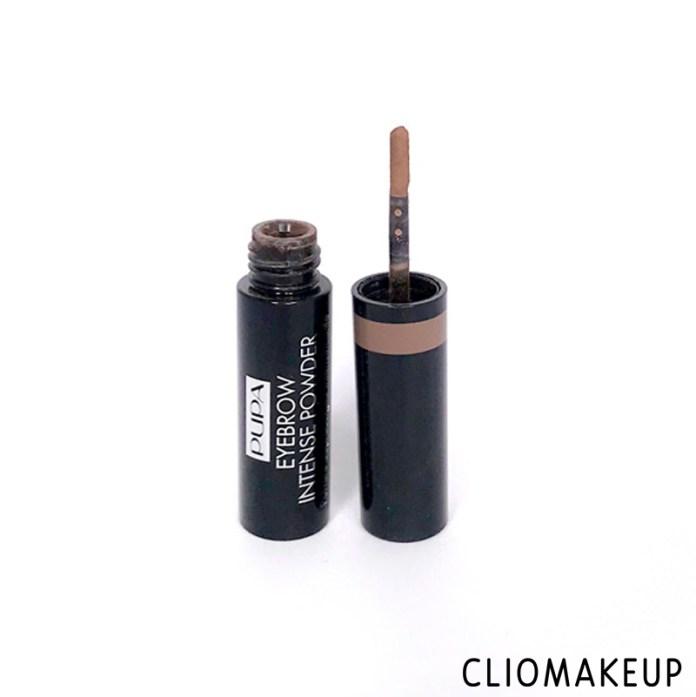 cliomakeup-recensione-eyebrow-intense-powder-pupa-milano-3