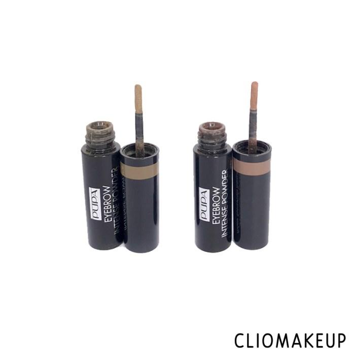 cliomakeup-recensione-eyebrow-intense-powder-pupa-milano-5
